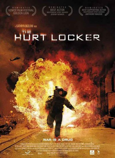 Hurt_locker_ver4