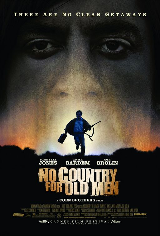 No_country_for_old
