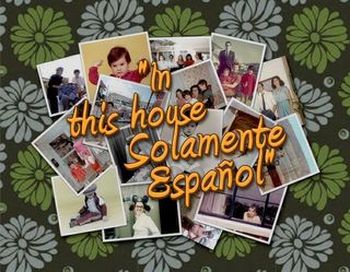 In_this_house_102opencover