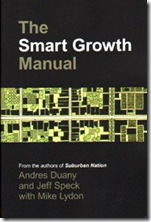 The Smart Growth Manual  An
