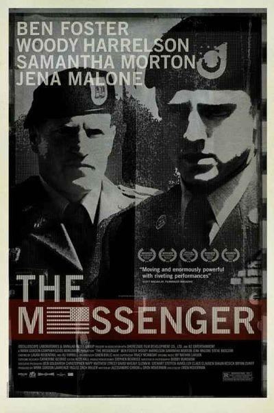 The-messenger-movie-poster-1