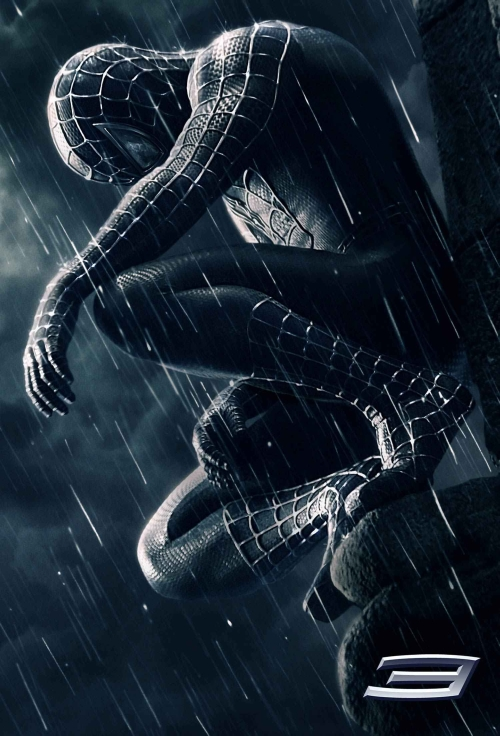 Spiderman_3
