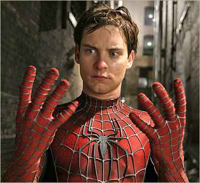 Tobey-Maguire-Spider-Man