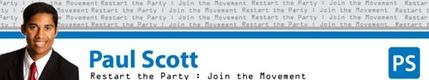 cropped-scott_header