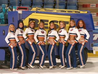 Islandergirls2