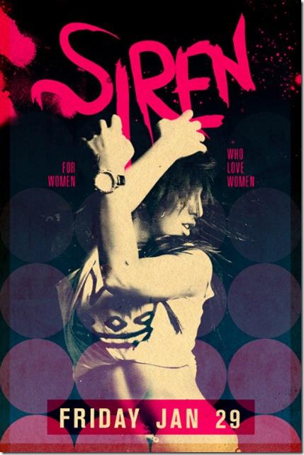 SIRENJAN29-FRONT1a-1