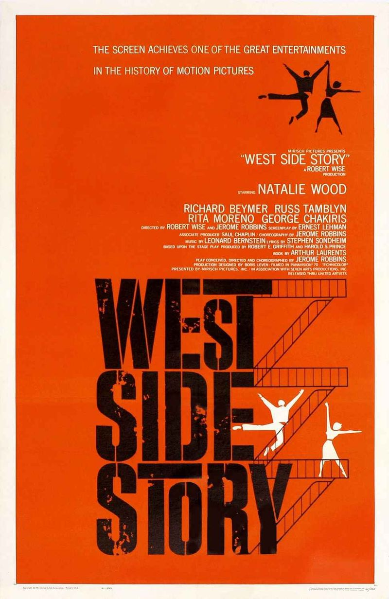 West_side_story_xl