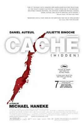Hidden-cache-poster-1