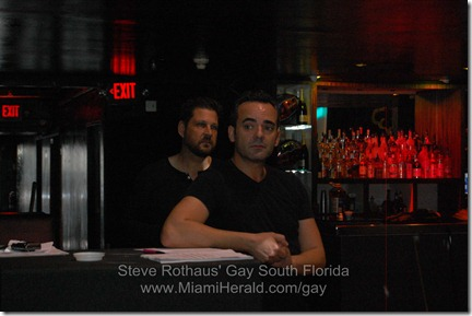 Miami Beach Gay Pride mtg 002
