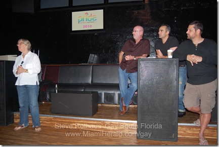 Miami Beach Gay Pride mtg 007