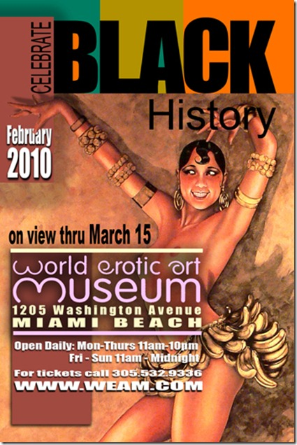 BlackHistoryFlyer_Josephine