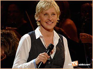 Idol Ellen