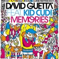 David-guetta-kid-cudi-memories