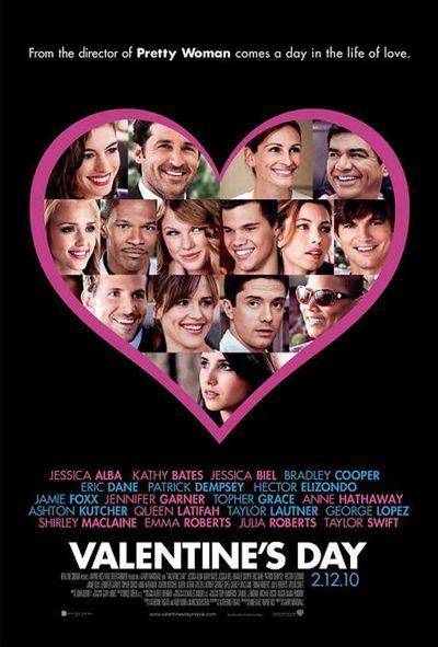 Valentines-day-movie-poster