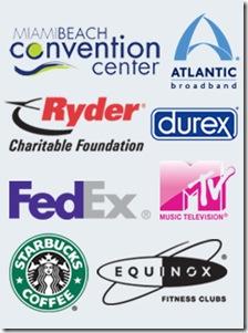 sponsorsimage