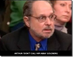arthur-abba-goldberg_thumb_medium380_0