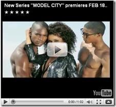 modelcity