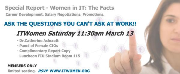 ITWomen