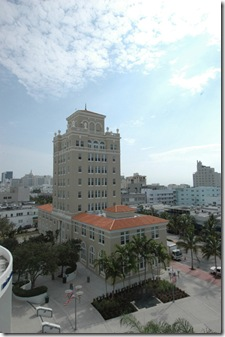 Miami Beach Old City Hall 96 dpi