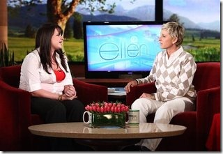 307-Ellen_DeGeneres__sff_embedded_prod_affiliate_56