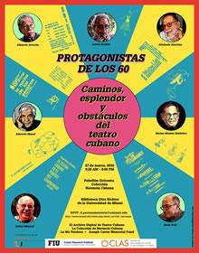 Poster-Teatro-cubano_v5[1]
