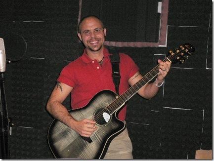 recording 2009 2 005