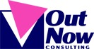 logo-outnowconsulting
