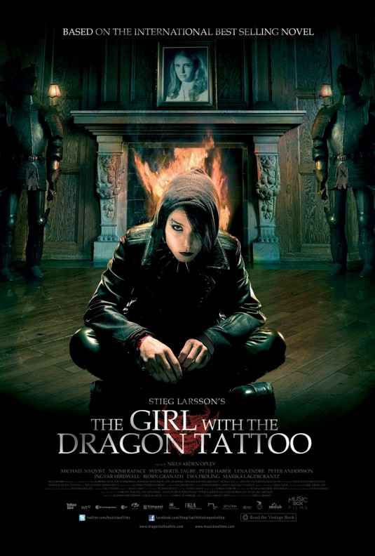 The-Girl-with-the-Dragon-Tattoo_poster-535x792