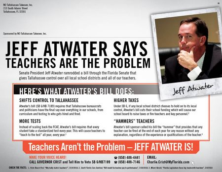 Atwater Fails_Pg2