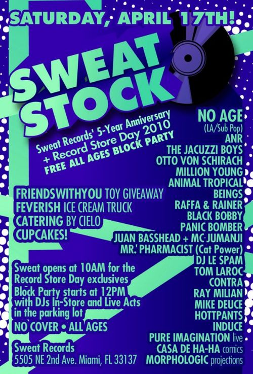 Sweatstock_4x6flyer-1-543x800
