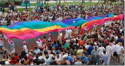 BigFlag00_Pride_MHD_SBR