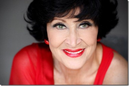 Chita_Rivera_1_Photo_by_Laura_Marie_Duncan