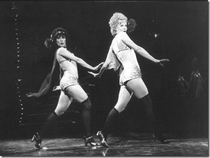 Chita_and_Gwen_Verdon_2_CHICAGO_Photo_by_Martha Swope