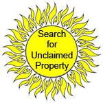 Seach-for-unclaimed-propert