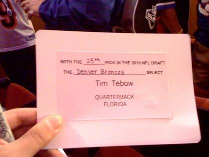 Draft_tebowdraftcard2