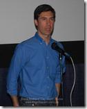 Miami Gay & Lesbian Film Festival - Day 3 002