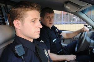 Southland3
