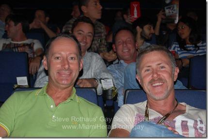 Miami Gay & Lesbian Film Festival - Stonewall Uprising 004