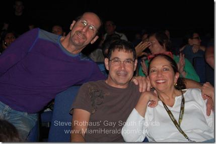 Miami Gay & Lesbian Film Festival - Stonewall Uprising 006