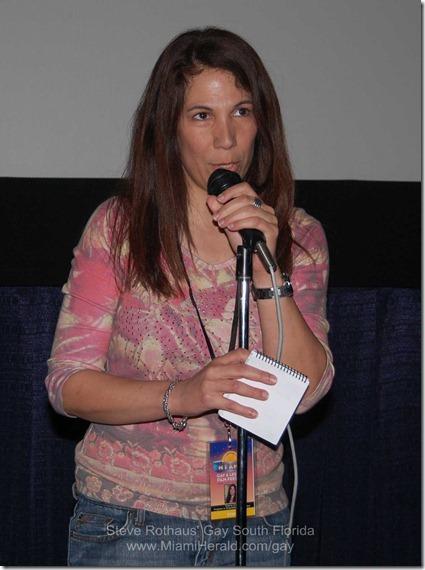 Miami Gay & Lesbian Film Festival - Stonewall Uprising 007