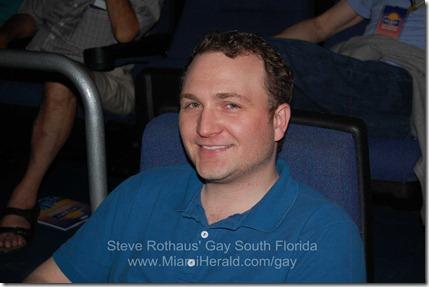 Miami Gay & Lesbian Film Festival - Stonewall Uprising 011