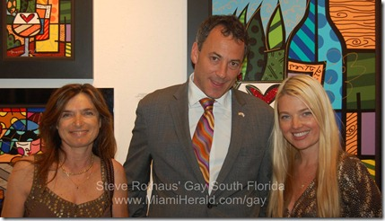 Miami Gay & Lesbian Film Festival - Eyes Wide Open 014