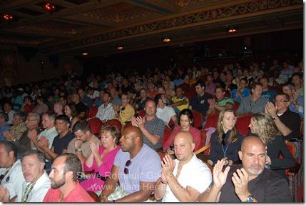 Miami Gay & Lesbian Film Festival closing night 017