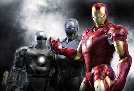 First-details-for-iron-man-2-game