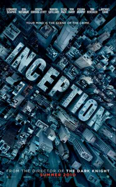 Inception_movie