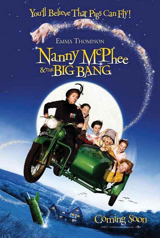 Nanny_mcphee2