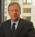 Jim Pinkert