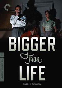 Bigger-than-Life-DVD-507_box_348x490