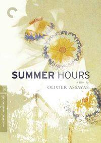 Summerhours-a