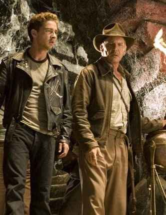 Shia-labeouf-indiana-jones